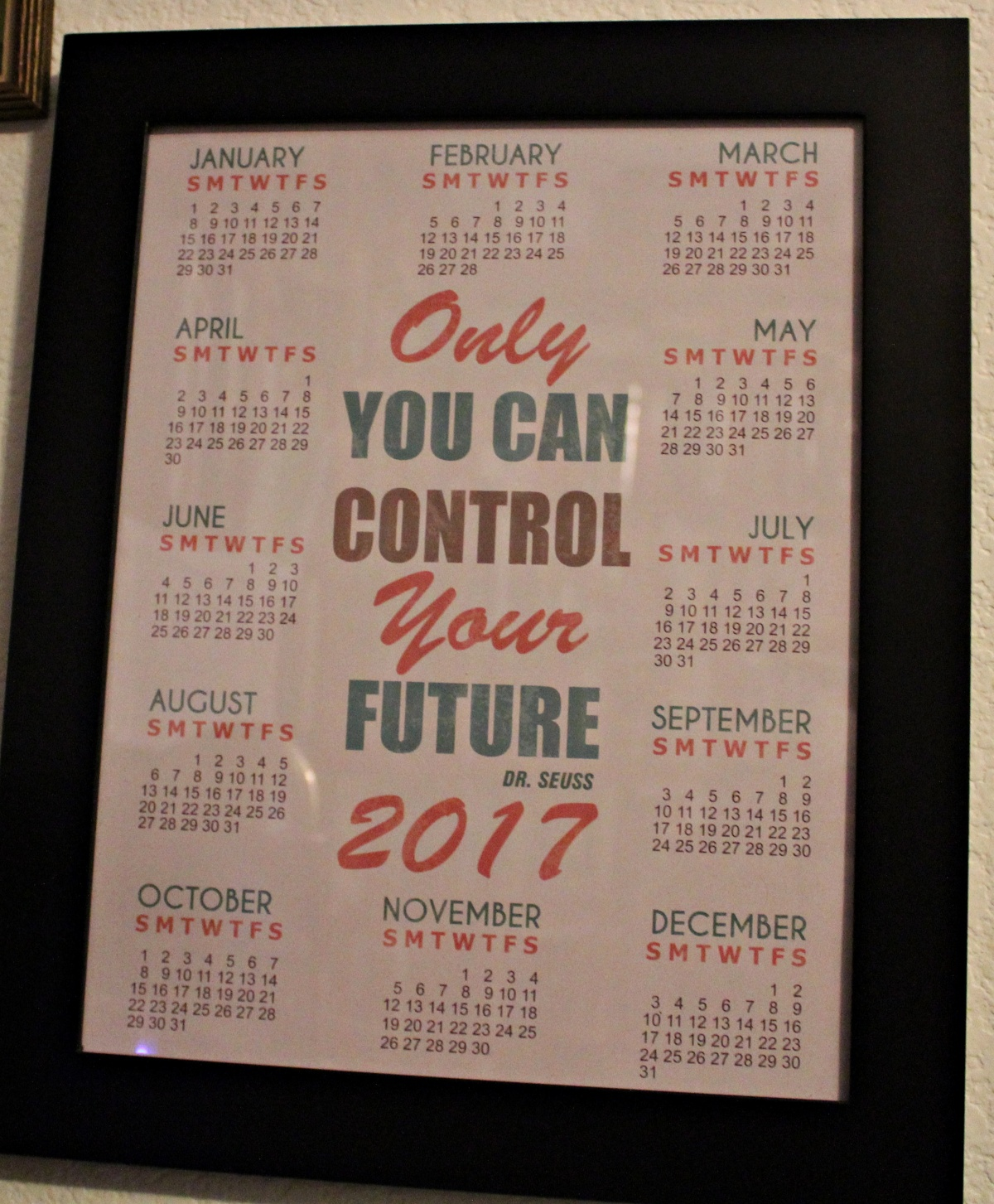 2017-control-your-future